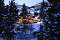 Vail_home2_031706