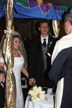 Larry_wedding_20041219_047_1