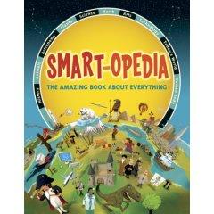 Smart-opedia