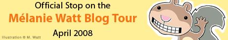 08_scaredy_blog_tour_banner