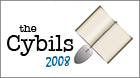 Cybils Awards - 2008