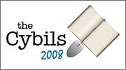 Cybils_2008_button_180px_2