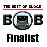 Bobfinalist1