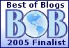 Bobfinalist_2