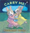 Carry_me