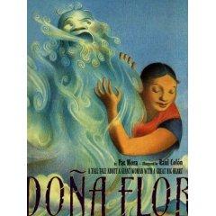Dona_flor