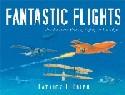 Flights_1