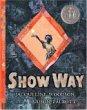 Show_way